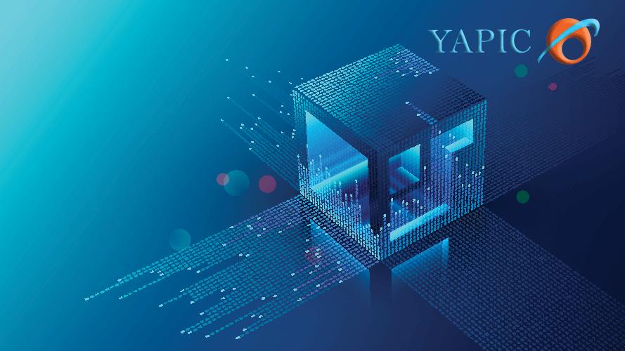 Yapic.net
